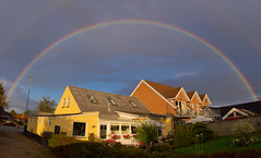 Denmark 09-2012