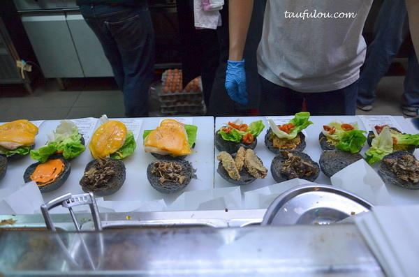 myburgerlab (8)