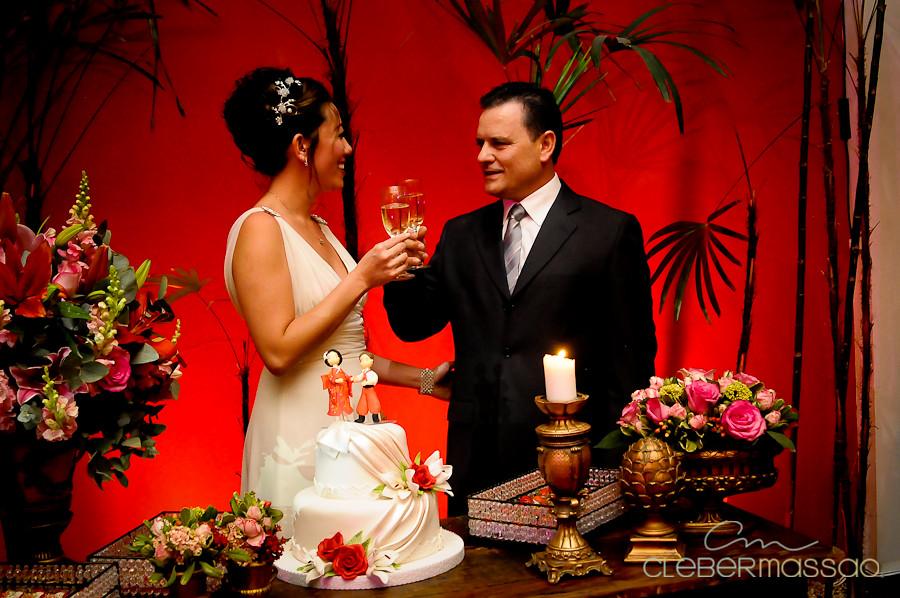 Casamento Bruna e Celso Lugar 166 São Paulo-60