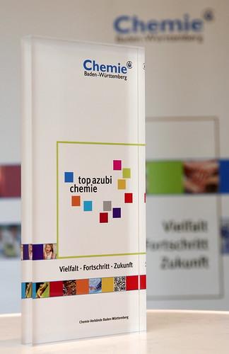 top azubi chemie 2012