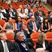 Doutoramento Honoris Causa a Fernando Henrique Cardoso no ISCTE-IUL_0092