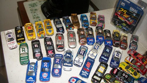 1:64 scale cars for sale 7986885484_667188f02b