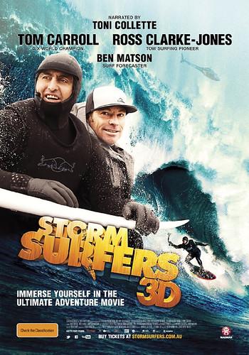 storm_surfers