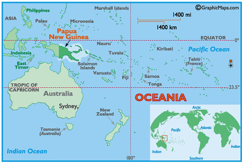 paupa-new-guinea-pacific