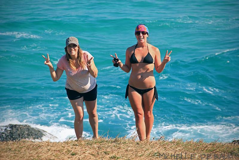 9 September 2012- beach021