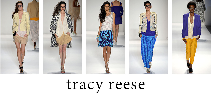 tracyreesess13