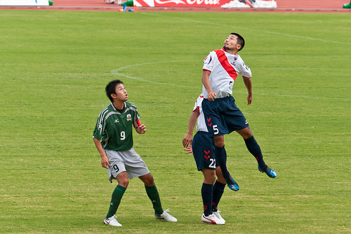2012.09.17 東海リーグ第13節:FC岐阜SECOND-3375