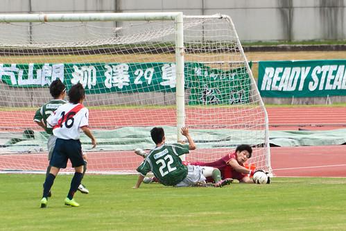 2012.09.17 東海リーグ第13節:FC岐阜SECOND-3275