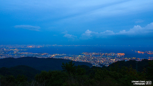 2012_Summer_Kansai_Japan_Day2-93