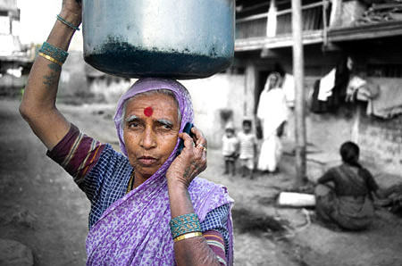 india-mobile