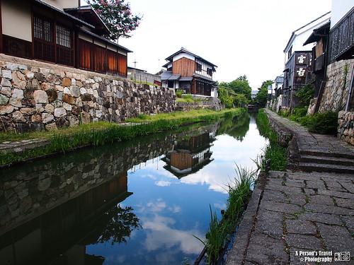 2012_Summer_Kansai_Japan_Day6-33