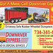Downriver Express Hauling