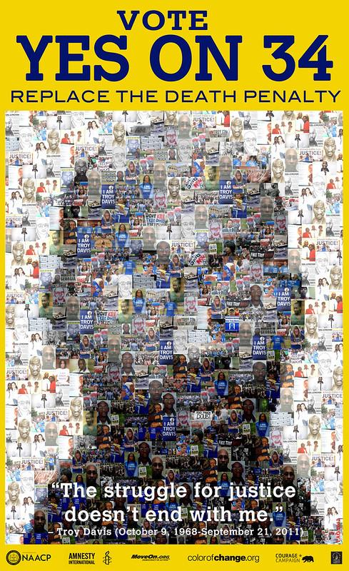 Troy Davis-vert.jpg