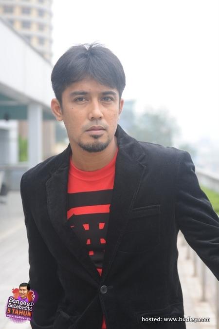 Zain Hamid