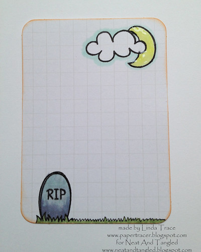 journalling card 3