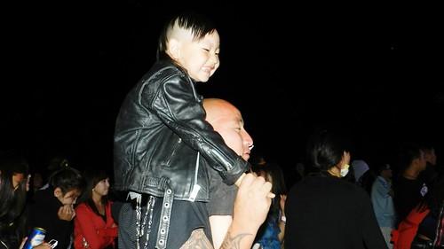 20120804_225522: Rocker Kid
