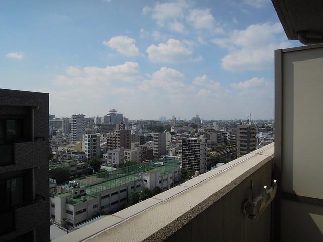 写真 3 - 2012-09-22