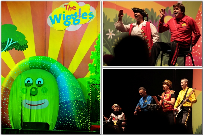 20120915_Wiggles show 013