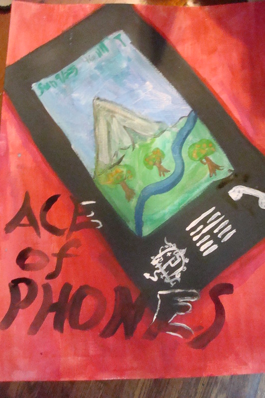 Ace of Phones 001