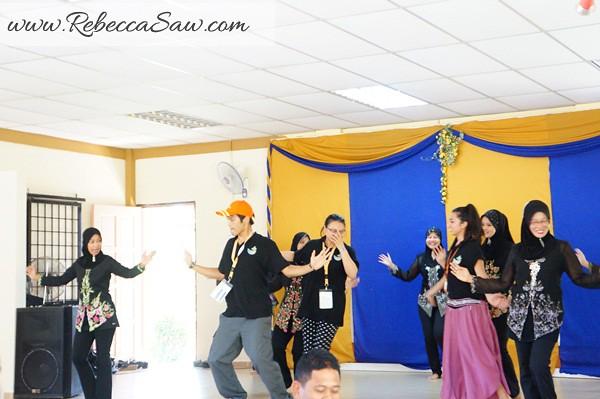 homestay sg pasu - raub pahang-001