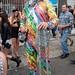 Folsom Street Fair 2012 059
