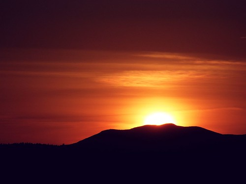 2012_0925Sunset0001 by maineman152 (Lou)