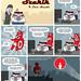 Szakik - I Love Suzuki
