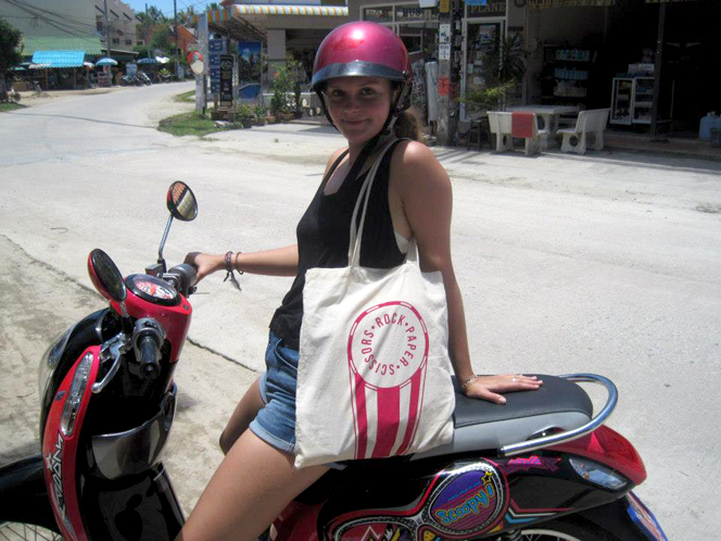 nell_moped