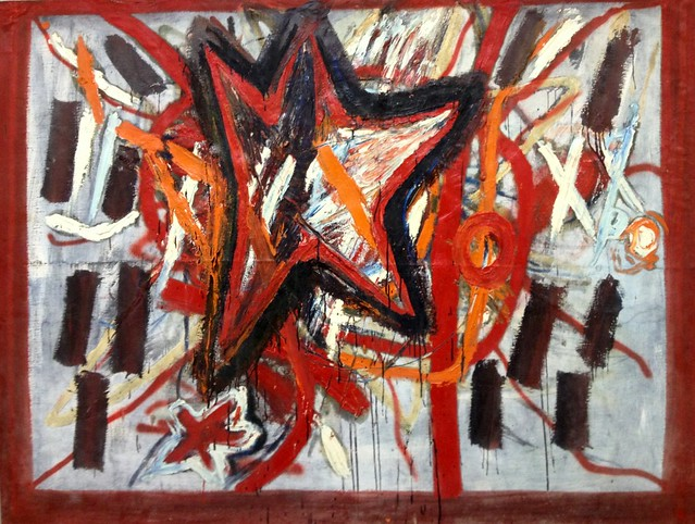 Niko Tsetskhladze Red Star