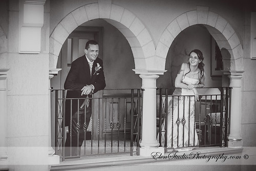 Nailcote-Hall-Wedding-B&A-Elen-Studio-Photograhy-056-web