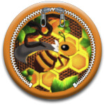 LBP PS Vita Team Picks: Honey_Village