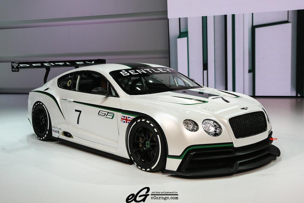 8030385339 316ee2a8c3 b 2012 Paris Motor Show