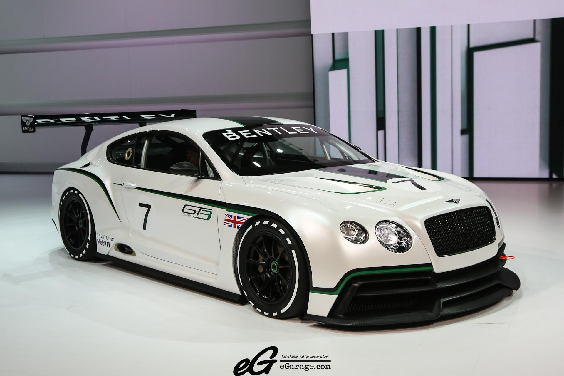 8030385339 f6d0d525e5 o 2012 Paris Motor Show
