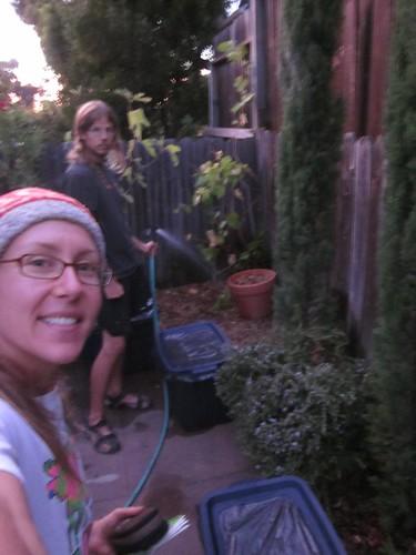 Jenn Romy 9.16.2012