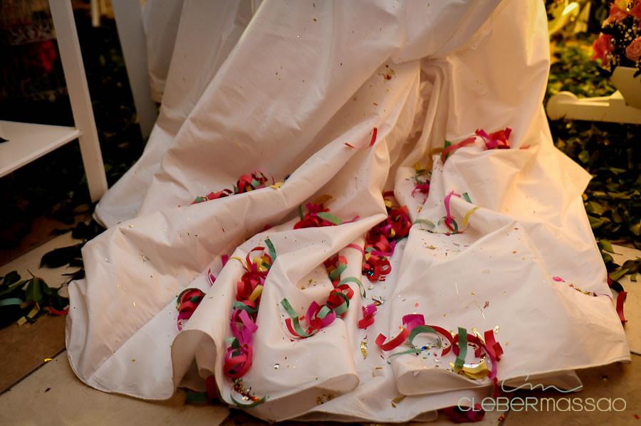 Casamento Thais e Rafael em Suzano-47