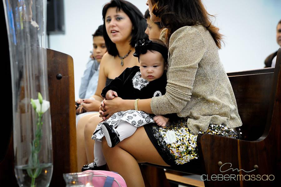 Casamento Thais e Rafael em Suzano-14