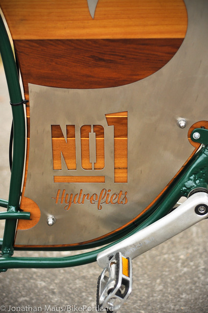 The Hydrofiets-12