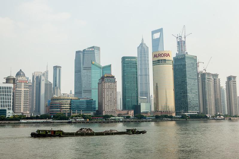 Enviro_Shanghai_China_G.L'Heureux-6033