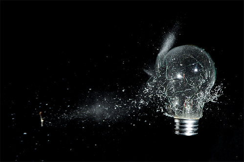Fotografía Creativa 22/09/2012