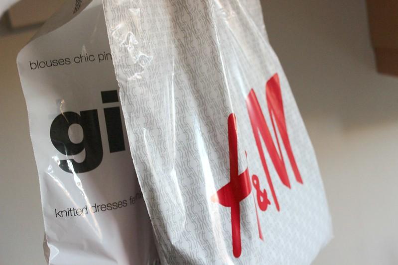 shoppp