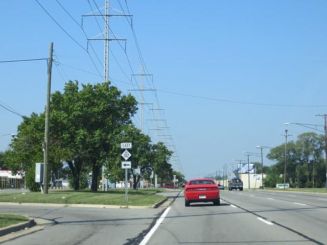 Mile road flickr photo sharing