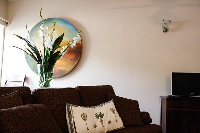 living room_MG_1074September 28, 2012
