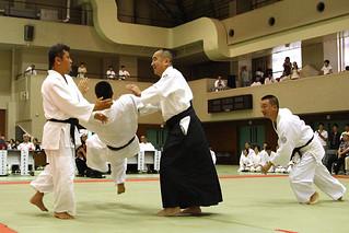 千田最高師範10