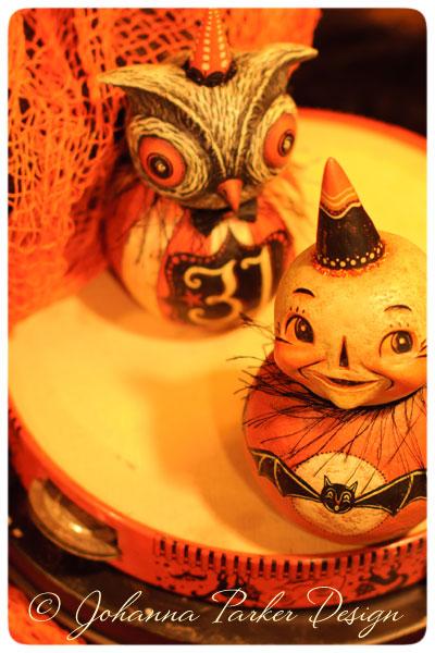 Owl-&-Jack