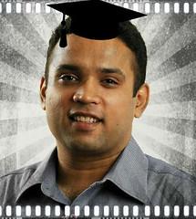 shalabh_pandey-chief whiz