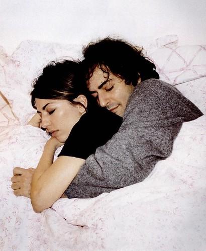 marc and sofia