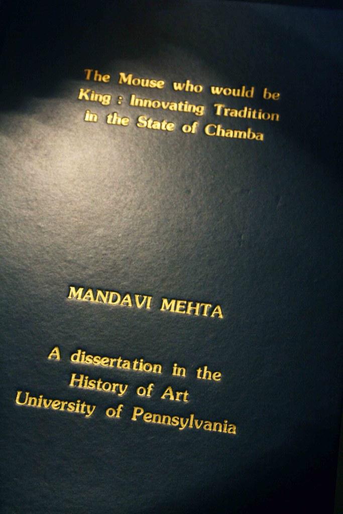 City Library - Nandini Mehta's Books, Vasant Vihar