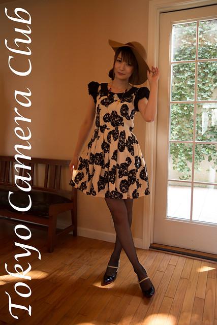 TokyoCameraClub_3
