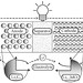 dfn-schematic-newsarticle (1)