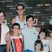 19850704_KingsIsland_AdamBirthday_Frostburg_Wilmington_15.jpg